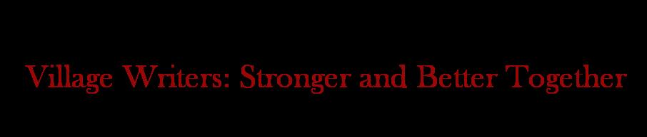 Stronger Better VWS
